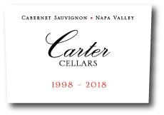 Carter Cellars