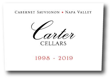Carter-Cellars-98-2019